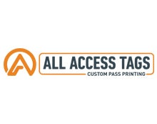 All Access Tags