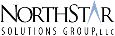 NorthStar Solutions Group